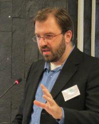 František-KALVAS