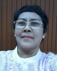 Prof. Chulaporn Sota