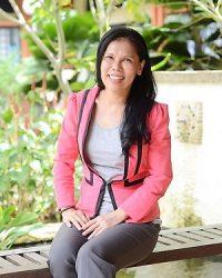 Prof.Kim Hua Tan