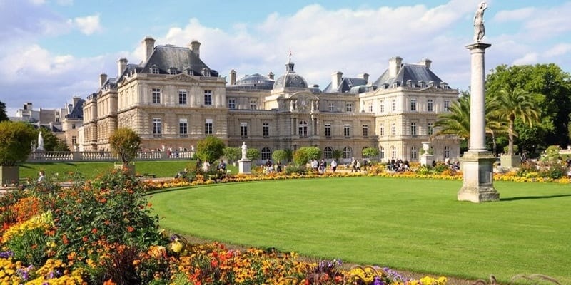 Oxford Top-Rated Attractions5