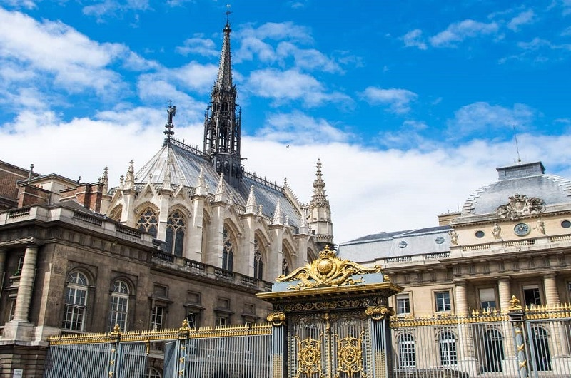 Oxford Top-Rated Attractions6
